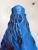 Zwei Frauen 1, 2009, Öl auf Nessel, 170 x 130 cm