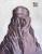 Zwei Frauen 2, 2009, Öl auf Nessel, 170 x 130 cm